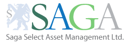 Saga Select Asset Management Ltd